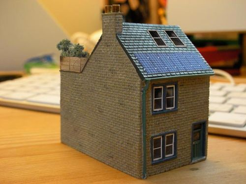 Small-stone-cottage-modified