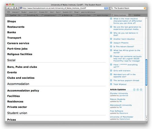 Student-room-uwic-page