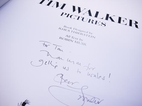 Tims-book-signed