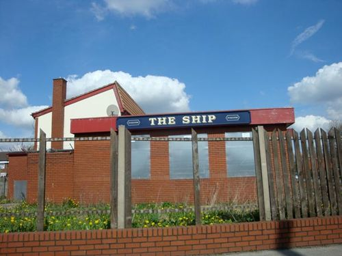 The-ship-langworthy