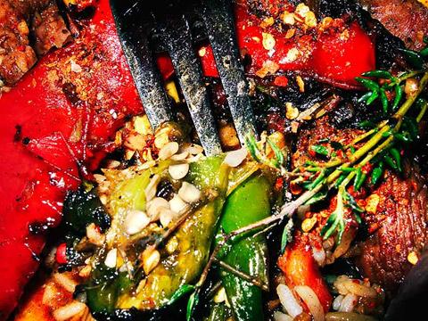 Jing_quek_food-photography1