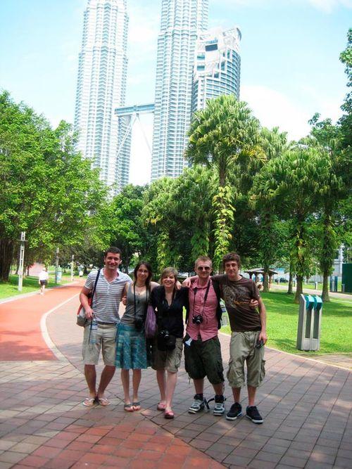 Bagc-students-in-malaysia