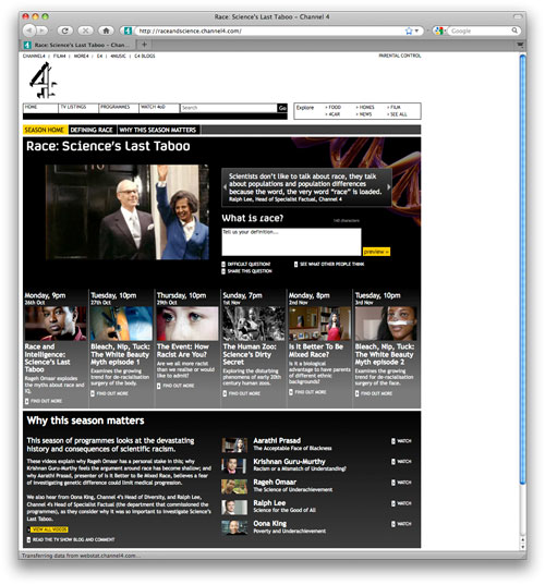 Race-and-Science-season-home-page