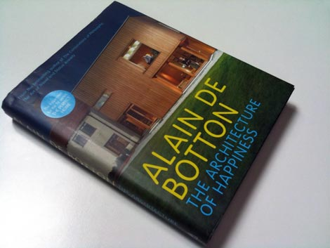 Architecture-of-happiness-hardback