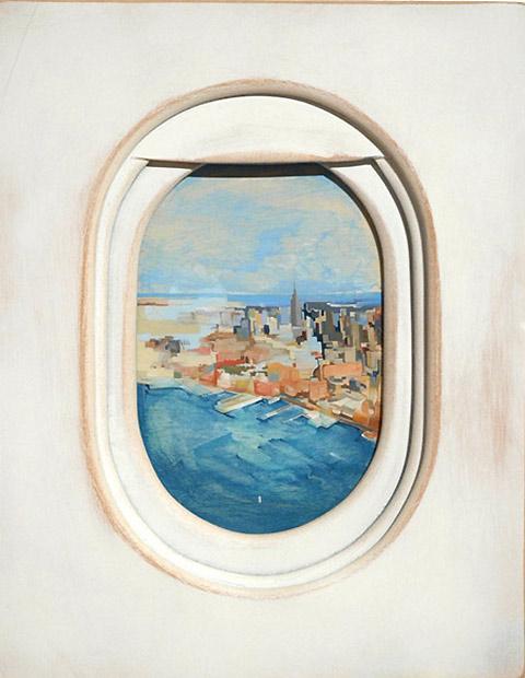 Window-art-series-1