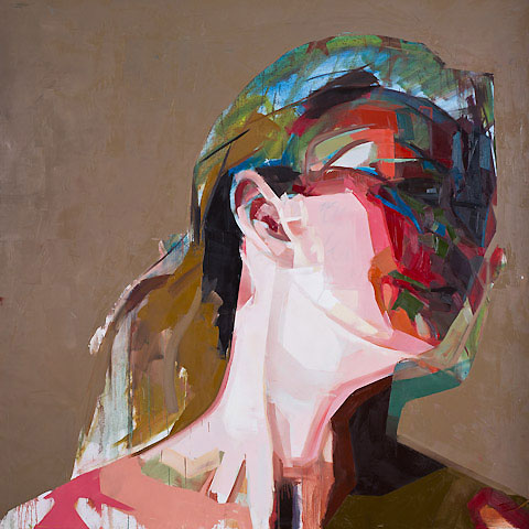 Simon-birch-1