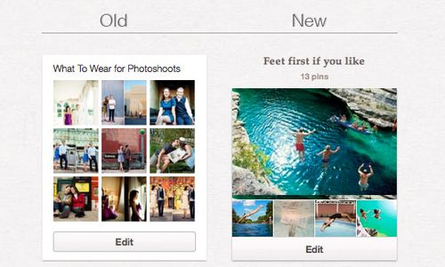 Pinterest-boards-style-2012