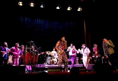 Antibalas-islington-assembly