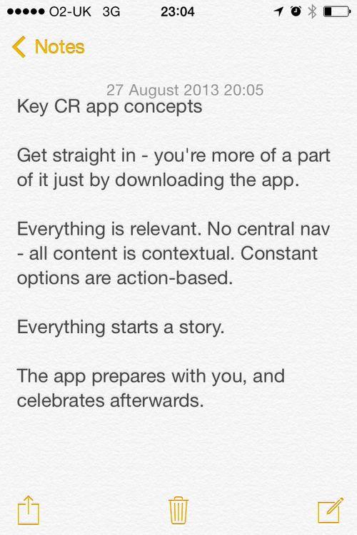 RFL-app-concepts